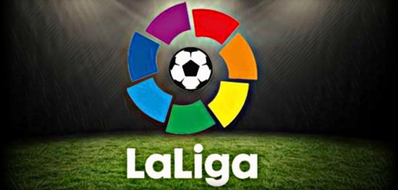 SportWearOnline